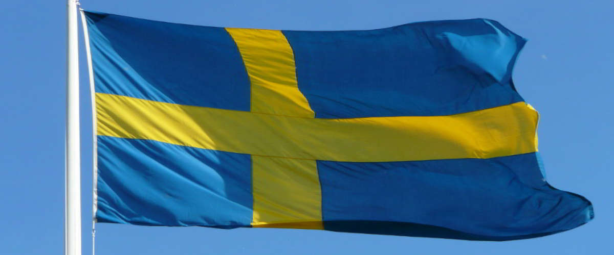Sweden Begins 2019 iGaming with 60 Legal Operators