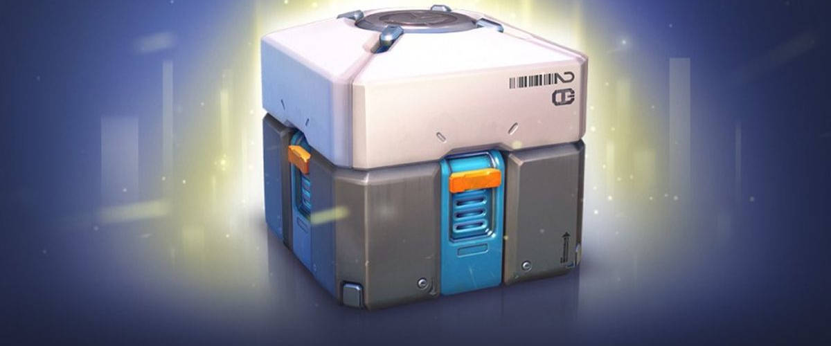 Labour Leader Calls Loot Boxes Gambling, Tightens Security