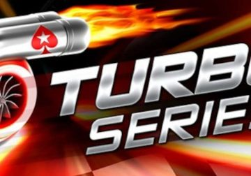 Turbo Series by PokerStars