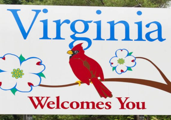 Virginia now faces two more sports betting bills heading for Senate.