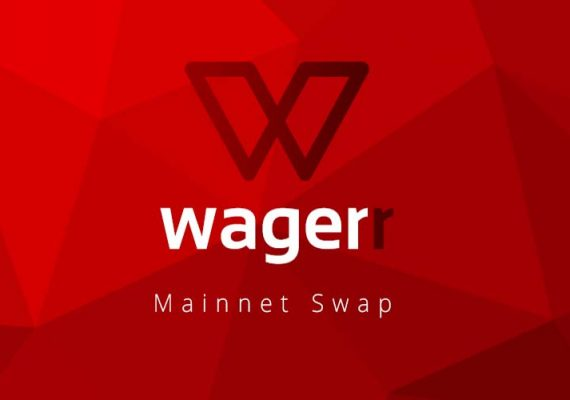 Wagerr-sports-betting-future-logo