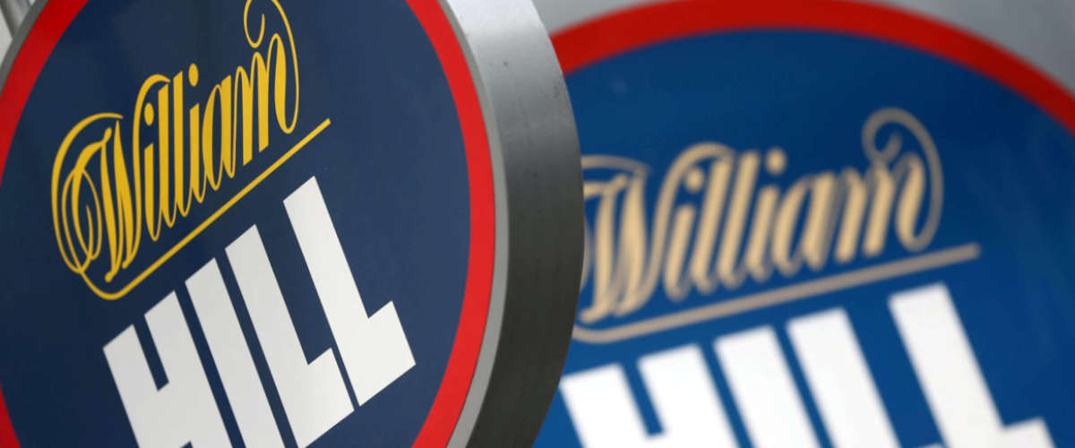 William Hill Settles Copyright Case against FanDuel