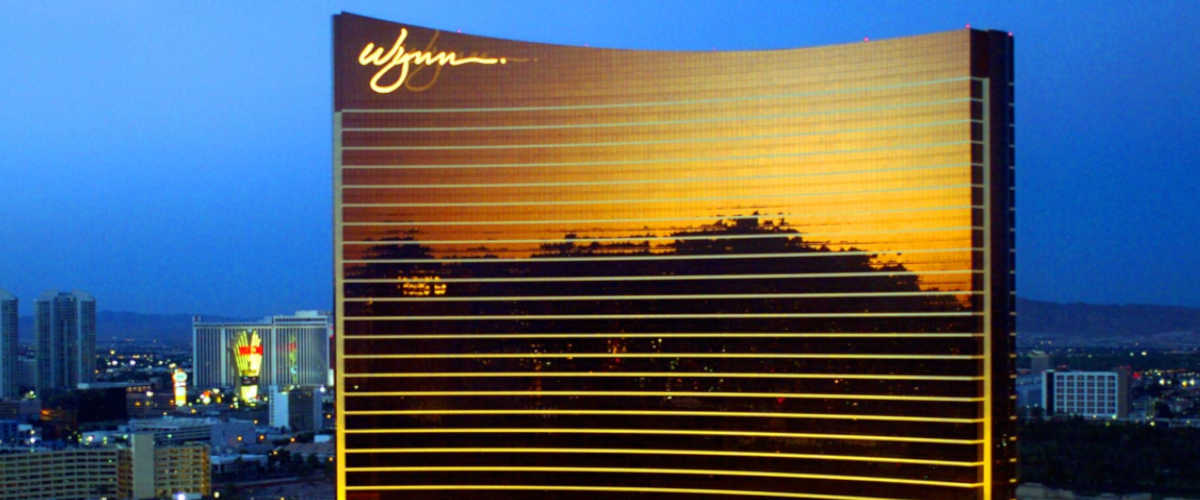 Genting and Wynn Ready for Court on January 29